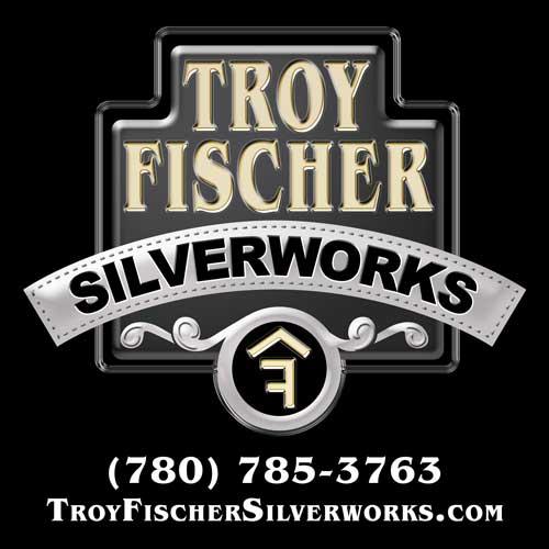 Try Fischer Silverworks